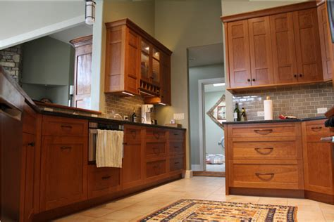 kitchen cabinets asheville asheville custom cabinetry built in cabinets custom