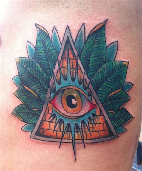 illuminati tattoo meaning illuminati tattoos designs ideas and meaning tattoos
