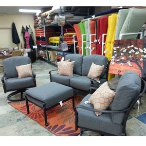berkshire patio furniture berkshire patio furniture and table collection