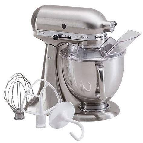 best kitchenaid mixer kitchenaid the best kitchenaid mixer