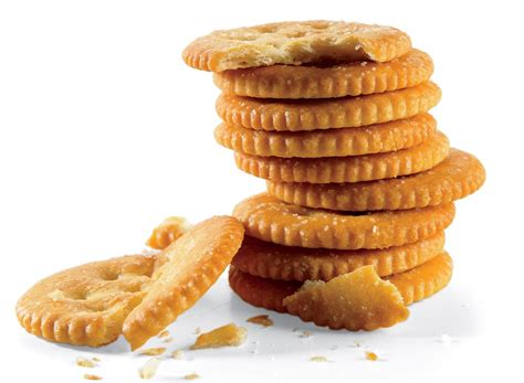 Snack Cracer the worst snack foods in america 2015 eat this not that