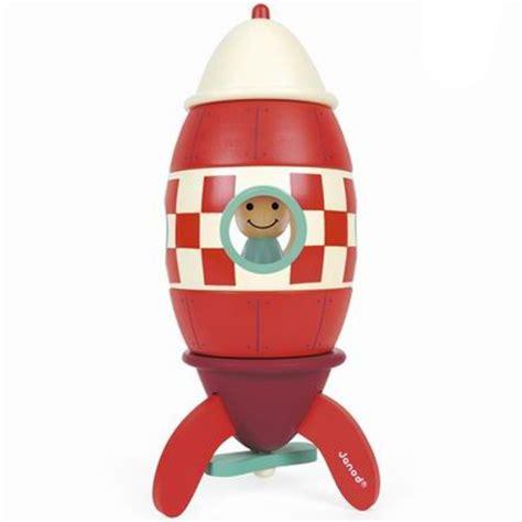 Raket Ebox 5 6 magneetset raket groot janod www 3vosjes nl