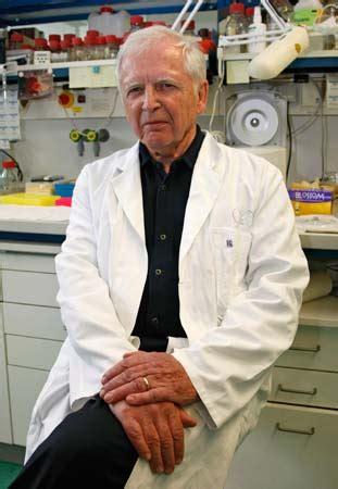 zur hausen harald zur hausen german virologist britannica