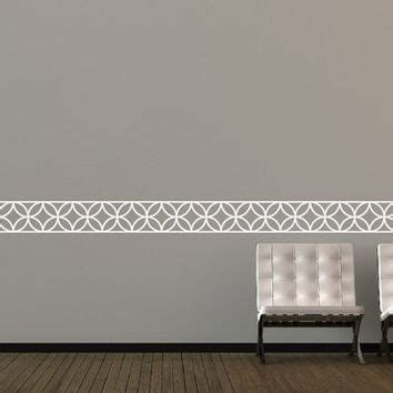 wall borders for bedrooms wall border decals wall borders decals for walls vinyl wall quotes stickywords