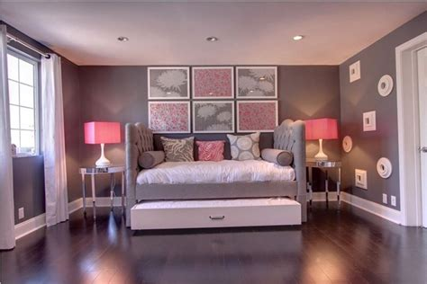 pink and gray bedroom designs 20 elegant and tranquil pink and gray bedroom designs