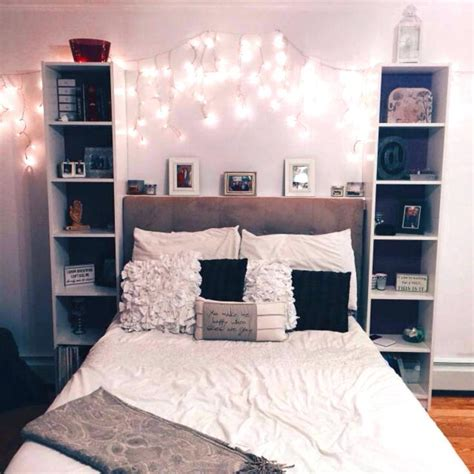 Places To Buy Bedroom Decor by Cool Room Stuff Cool Wall Decor Bedroom Setup I