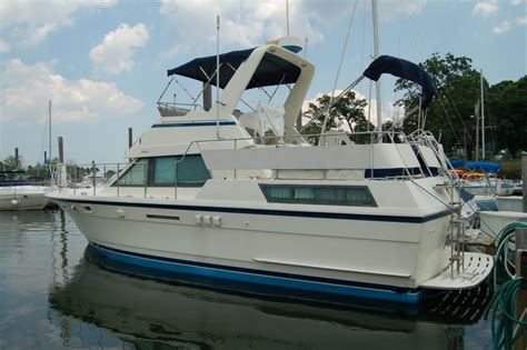 motor boat liveaboard liveaboard boats for sale liveaboard motoryacht for sale