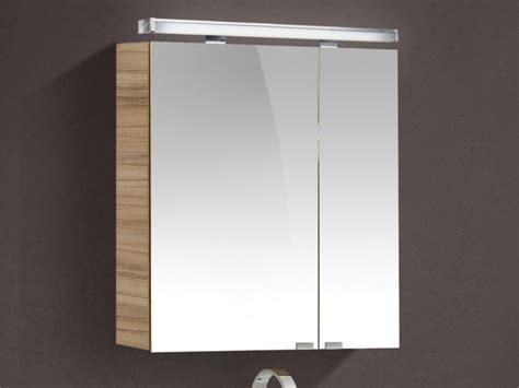 spiegelschrank 58 cm breit spiegelschrank 60cm breit 2 t 252 rig paul gottfried