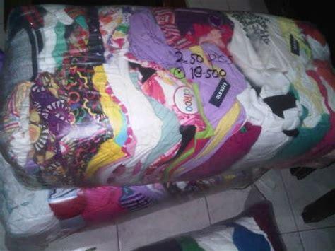 Kaos Tangan Panjang Anak Perempuan Gap 17 terbaik gambar tentang supplier baju anak branded sisa