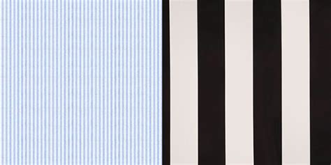 Ill Pass On The Railroad Stripes by Patterns 101 All You Need To About Wearing Mixing