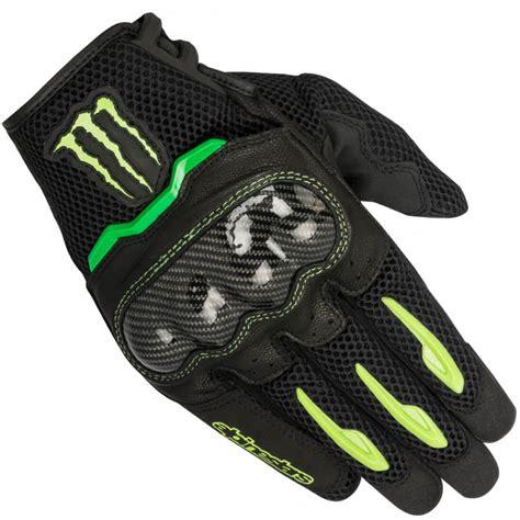 monster motocross gloves 100 monster motocross helmets fox motorcycle