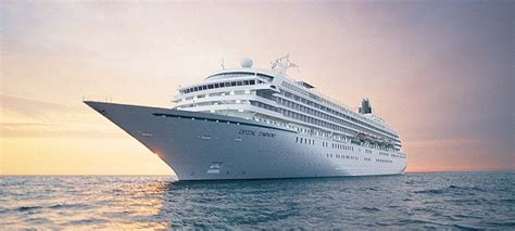 theme cruises definition enhancements to your crystal cruises experience