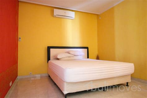 cheap 2 bedroom colourful and cheap two bedroom house sanur s property