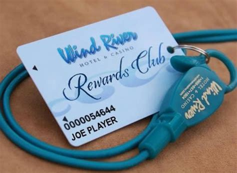 Rivers Casino Gift Cards - northern arapaho beadwork from the wind river casino gift shop picture of wind river