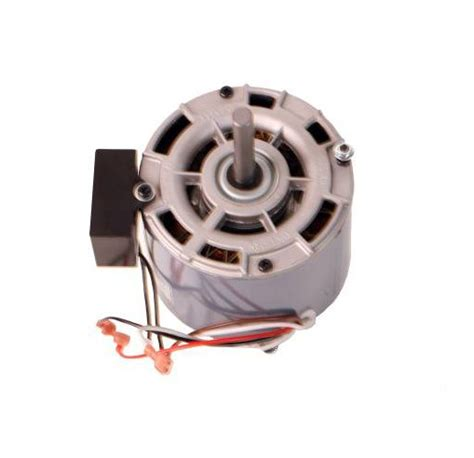 who replaces attic fans xe420 motor for maxxair bf24tf bf24tf 2n1 series