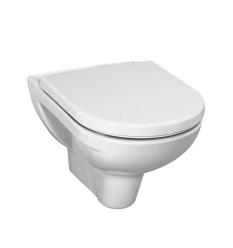 Stand Bidet Bahamabeige by Laufen Pro Wall Hung Toilet Ambient Kitchens Bathrooms