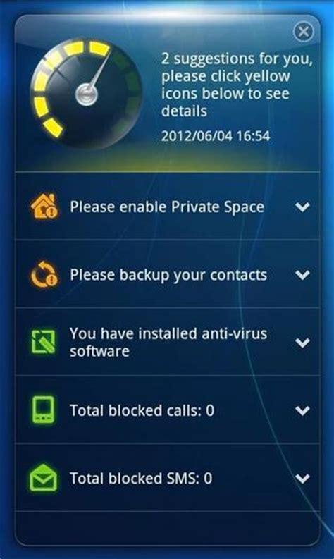 call call blocker android eingehende anrufe blockieren call blocker f 252 r android 1a android de