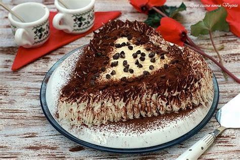 come bagnare una torta al cioccolato torta al cioccolato a cuore e non serve lo sto