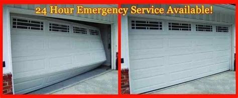 Garage Door Opener Repair San Diego Garage Door Specialists In San Diego Ca San Diego
