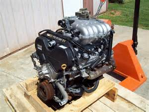Toyota 5vz Fe Toyota Replacement Engines Used Engines