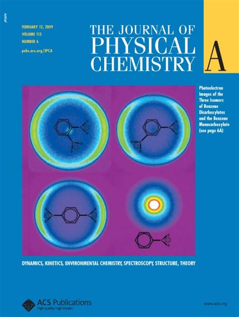 Journal Of Chemical Physics Template pnnl exiting electrons reveal their neighbors location