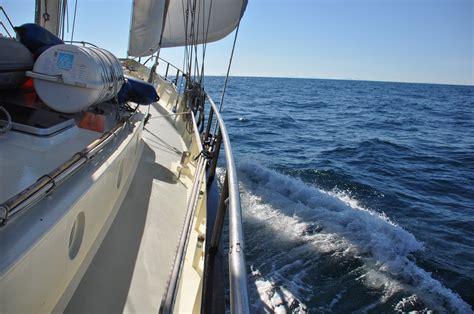 was ist die höhe einer küchentheke segeln mit der margaretha
