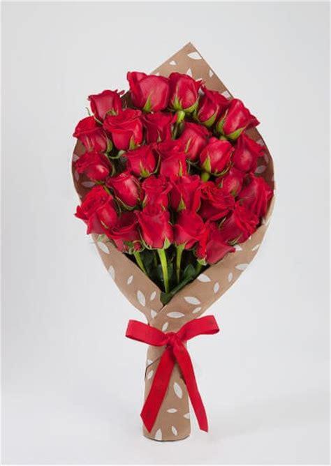 flores arreglos florales a domicilio envie flores en florerias zapopan flores a domicilio zapopan