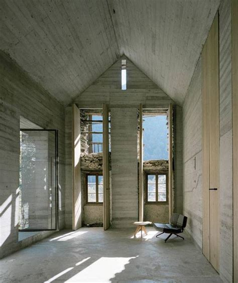 stone house interior unexpected old stone house interior your no 1 source of architecture and interior design news