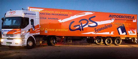 mil anuncios com trailer ofertas de empleo trailer en empresas de transportes en espa 241 a donde buscar trabajo con