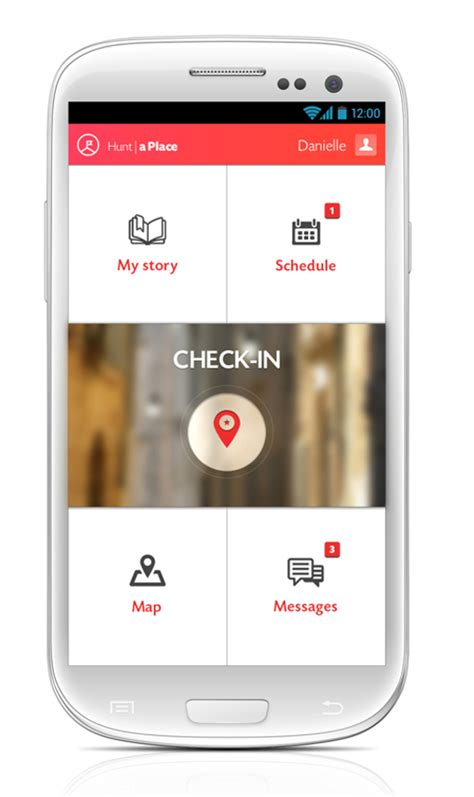app ui ux and mobile ui on pinterest 50 beautiful mobile ui design with amazing user experience