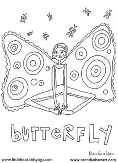 anger management coloring pages anger anagement colouring pages