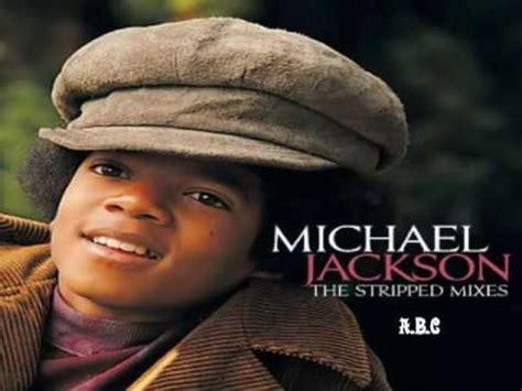 michael jackson abc song abc songtext von michael jackson lyrics
