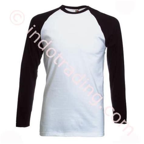 Tshirt Kaos The Is A Lie jual kaos oblong lengan panjang harga murah kota tangerang