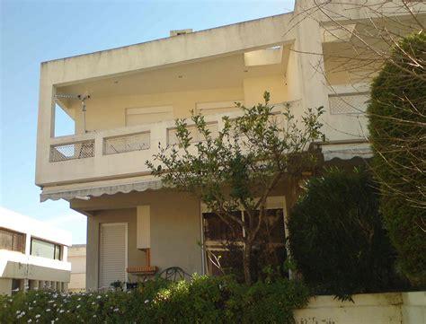 appartamenti in grecia per vacanze affitto appartamento vacanza haniotis halkidiki grecia