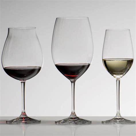 bicchieri degustazione vino bicchieri da vino sommelier