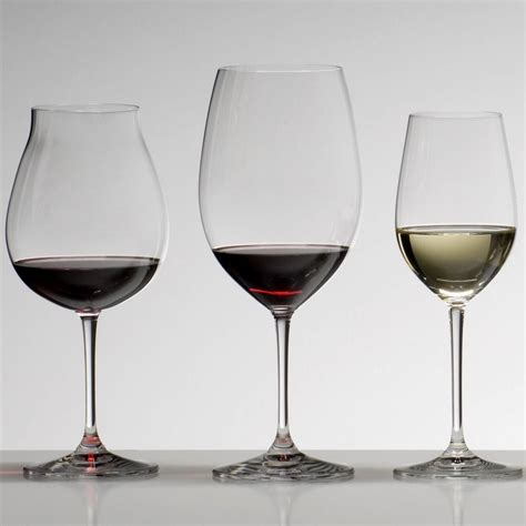 bicchieri per vino bicchieri da vino sommelier
