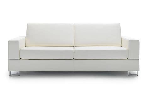 sofas oxford sofa oxford