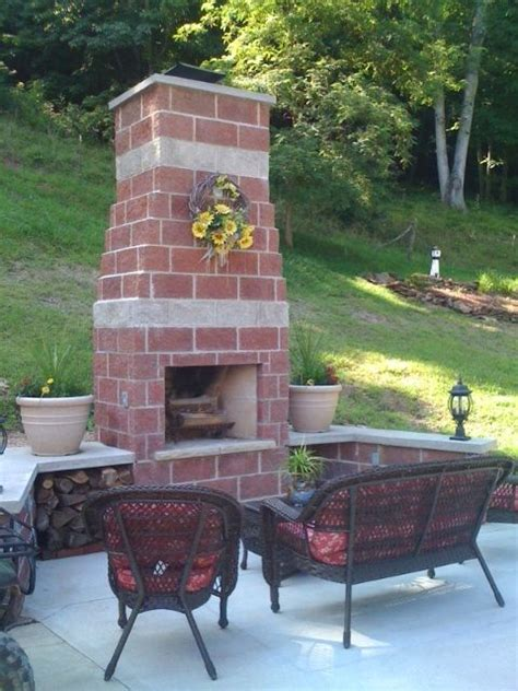 backyard fire chimney backyard fire chimney height karenefoley porch and