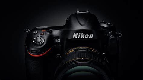 camera photography wallpaper nikon nikon wallpapers wallpaper cave