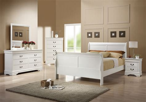coaster bedroom sets coaster fine furniture 204691t 204692 204693 4 louis