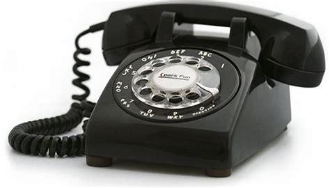 telefono casa offerte offerte telefono fisso a confronto telecom infostrada