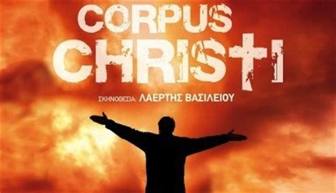 dateline bangkok corpus christi