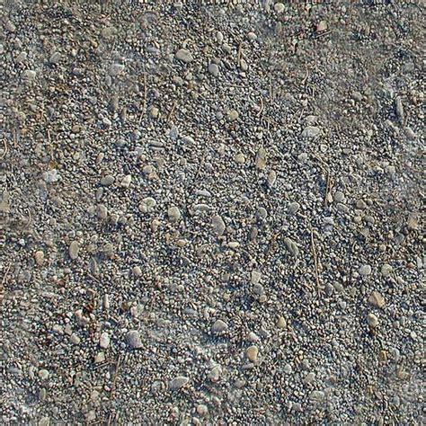 download textures ground 01