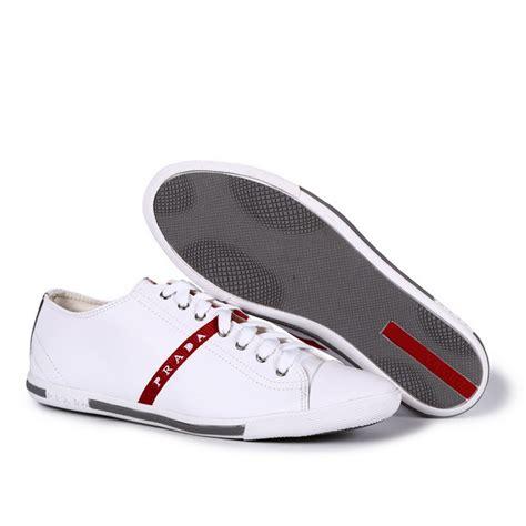 cheap prada sneakers prada shoes 20 cheap prada shoes 20 50 00
