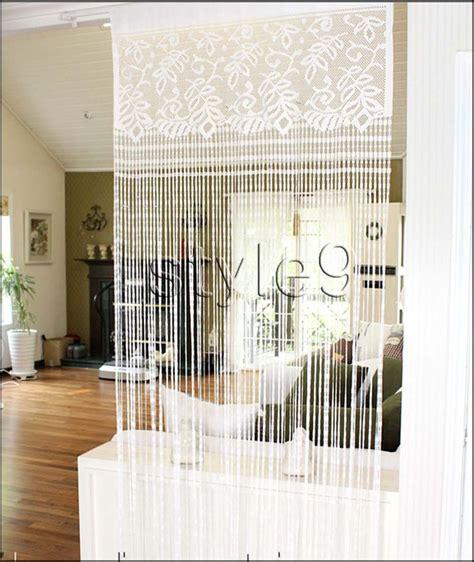 curtain room dividers diy freestanding room divider curtain home design ideas
