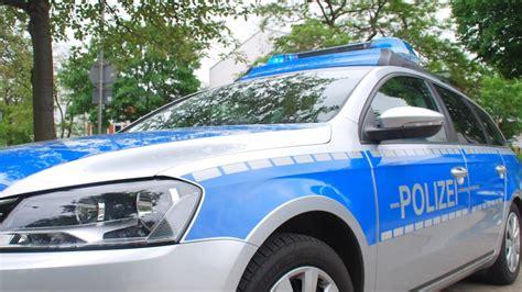 Abgemeldetes Auto Anmelden by Personalmangel Zahlreiche Peterwagen Abgemeldet Hamburg
