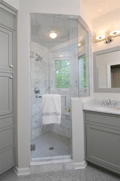bathroom wall colors with white cabinets choosing bathroom paint colors for walls and cabinets