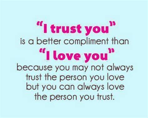 images of love n trust 45 trust quotes lovequotesmessages