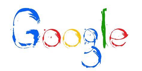 google images jpg logo google 183 free image on pixabay