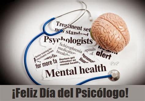 Martha Stewart Kitchen Canisters frases dia psicologo feliz dia del psic 243 logo frases